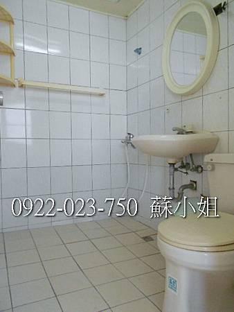 DSCN2677 (2)