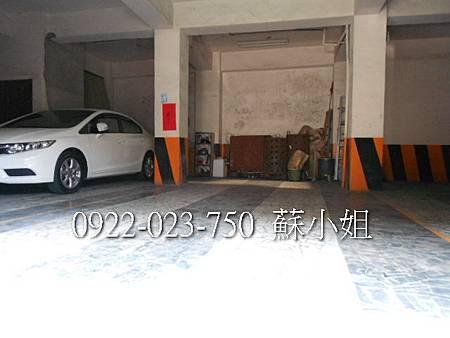 DSCN2683 (2)
