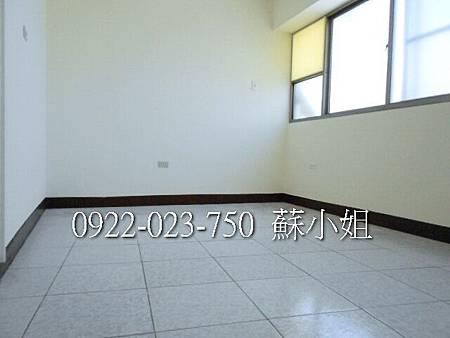 DSCN2680 (2)