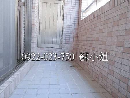 DSCN6219 (2)