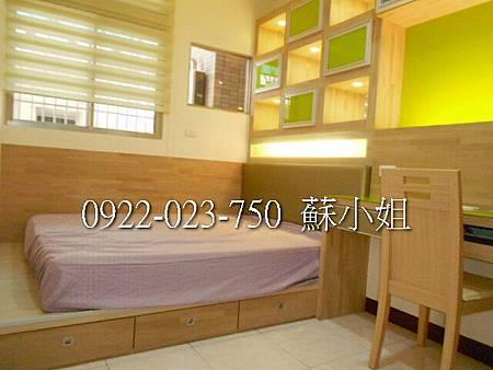 DSCN6242 (2)