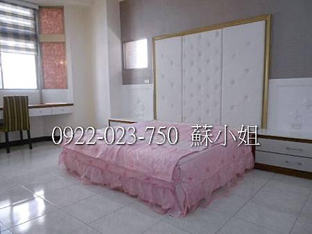 DSCN6226 (2)