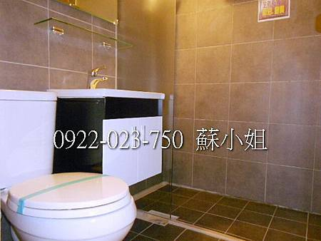 DSCN6223 (2)