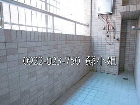 DSCN6249 (2)