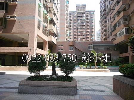 DSCN6336 (2)