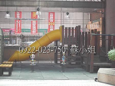 DSCN6298 (2)