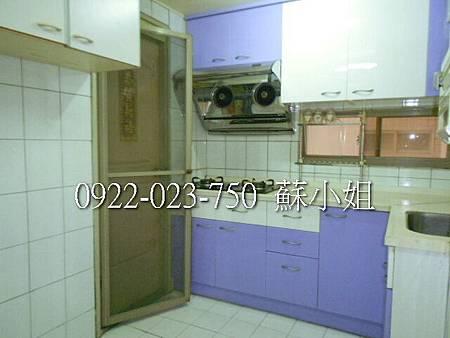 DSCN6306 (2)