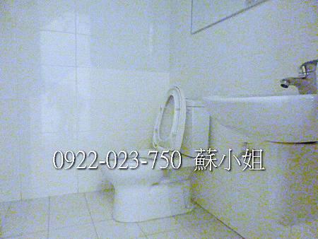 P1080434 (2)