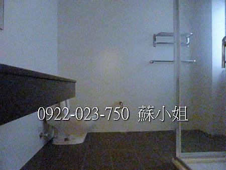 P1080442 (2)