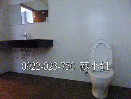P1080443 (2)