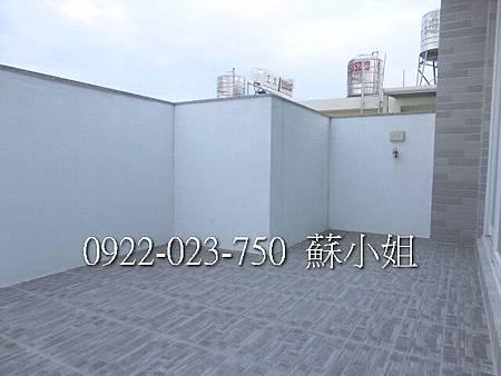 P1080459 (2)