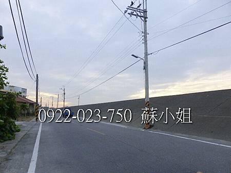 P1080418 (2)