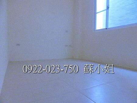 P1080454 (2)