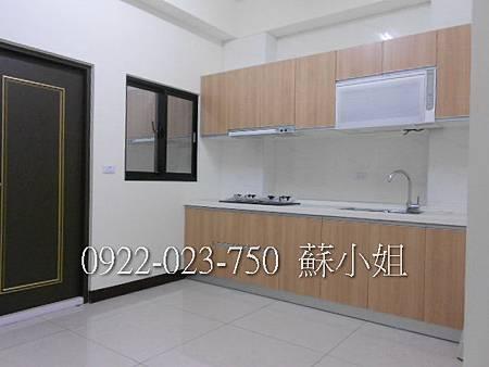 DSCN0257 (2)
