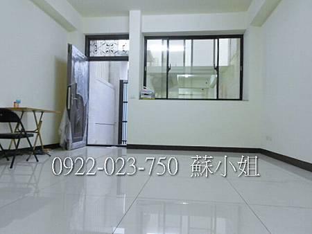 DSCN0255 (2)
