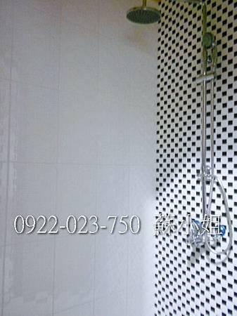 DSCN0300 (2)