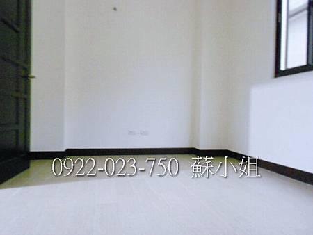 DSCN0303 (2)