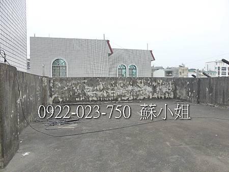 P1100222 (2)