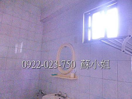 P1100219 (2)