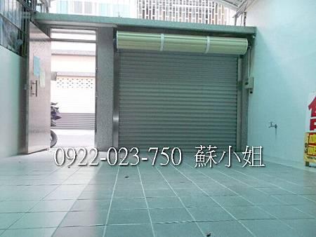 DSCN6968 (2)