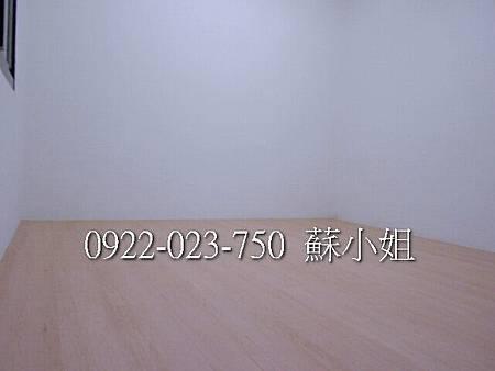 DSCN6983 (2)