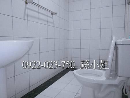 DSCN6987 (2)