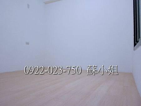 DSCN6972 (2)
