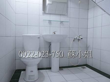 DSCN6974 (2)
