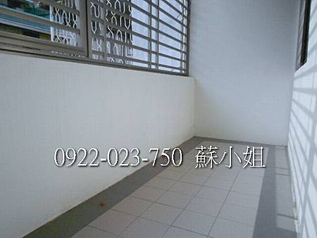 DSCN6980 (2)