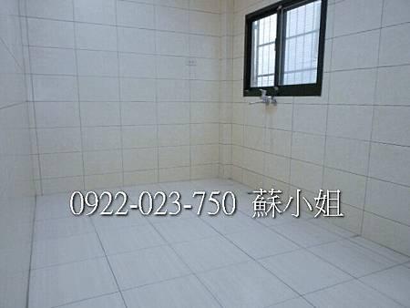 DSCN6975 (2)