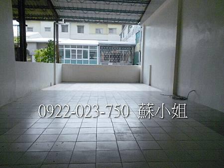 DSCN6990 (2)