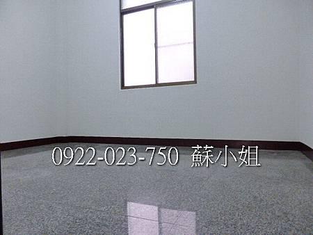 P1100662 (2)