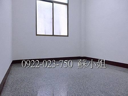 P1100660 (2)