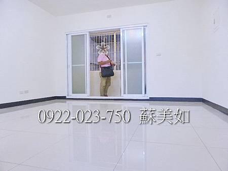 P1180385 (2)