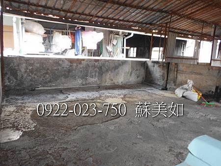 DSCN2467 (2)