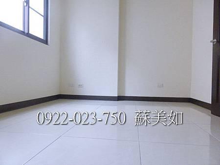 P1190689 (2)
