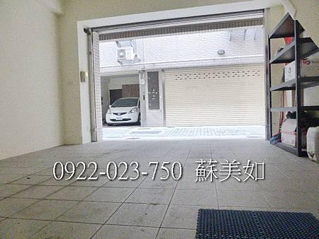 P1190669 (2)
