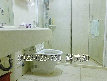 P1190681 (2)