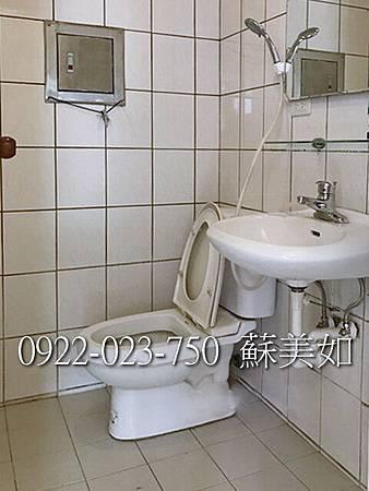 復國香榭採光3房_170220_0002 (2)