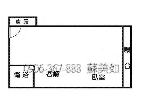18格局圖 (2).jpg