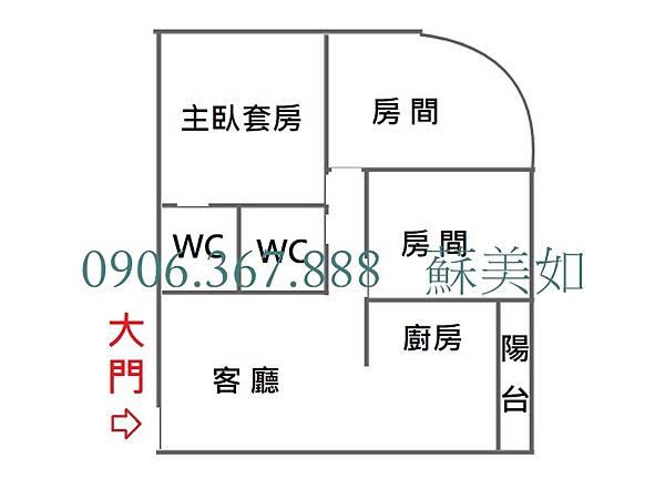 A19格局圖.jpg