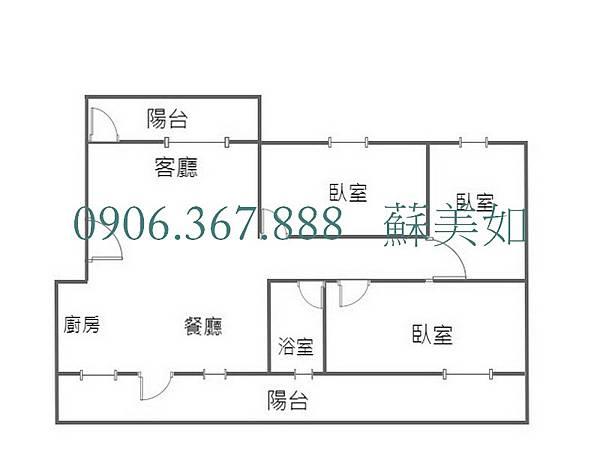 A8格局圖.jpg