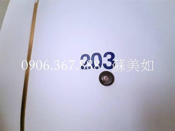A20.jpg