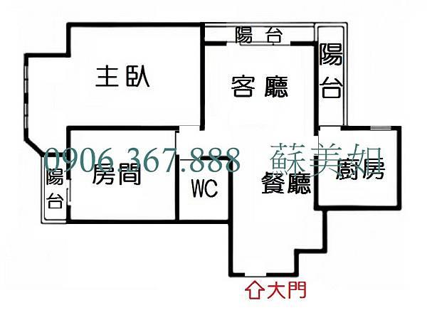 B44格局圖.jpg