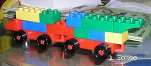 車(5y8m)
