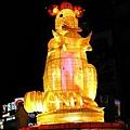 2008新竹元宵節主燈