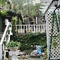 花想容庭園咖啡3
