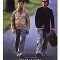 rainman(1988)