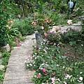 2008五月花季10