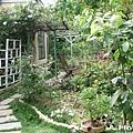 2008五月花季17